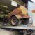 Type A3 600 gallon fuel servicing trailer 001