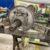 Type A3 600 gallon fuel servicing trailer 022